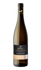 Sauvignon Blanc Laimburg