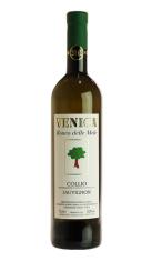 """Sauvignon """"Ronco delle Mele"""" Venica&Venica"""