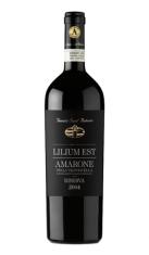 Amarone della Valpolicella Lilium Est DOCG online
