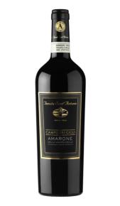 """Amarone DOC """"Campo dei Gigli"""" online"""