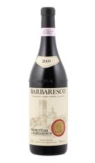 Produttori del Barbaresco vino online