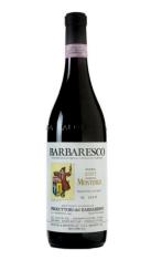"""Barbaresco """"Montefico"""" online"""