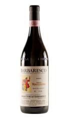 Vini Produttori del Barbaresco online
