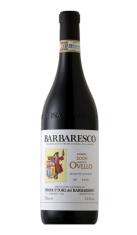"""Barbaresco """"Ovello"""" online"""