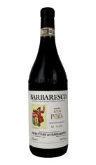 """Produttori del Barbaresco """"Pora"""" online"""
