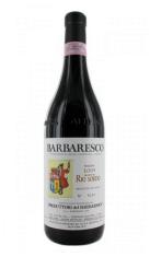 "Barbaresco DOCG ""Rio Sordo"" online"