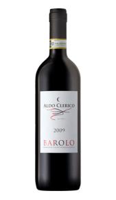 Barolo DOCG Clerico 1.5lt Magnum Aldo Clerico