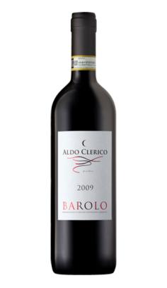 Barolo DOCG 1,5 lt Magnum Aldo Clerico