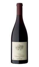 """Pinot Nero Riserva """"Hausmannhof"""" Haderburg"""