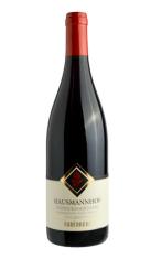 """Pinot Nero """"Hausmannhof"""" Haderburg"""