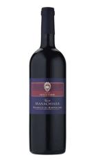 """Brunello di Montalcino """"Manachiara"""" Silvio Nardi"""