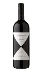 "Toscana IGT ""Ca'Marcanda Magari"" Gaja"