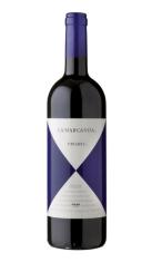 "Toscana IGT ""Ca'Marcanda Promis"" Gaja"