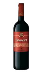 "Sicilia IGT ""Camelot"" Firriato"