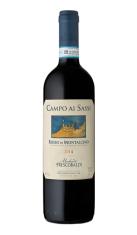 """Rosso di Montalcino """"Campo ai Sassi"""" Frescobaldi"""
