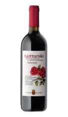 Gutturnio Frizzante DOC Cantine Bacchini