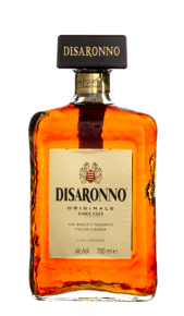 Amaretto Disaronno 0,70 lt online