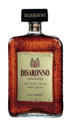 Amaretto Disaronno 1 lt in vendita online
