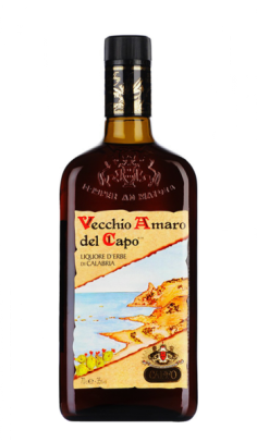 Amaro del Capo in vendita online