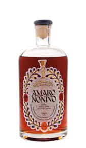 Amaro Nonino Quintessentia online