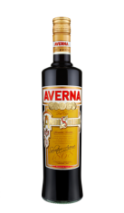 Amaro Averna 0,70 lt in vendita online