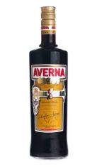 Amaro Averna 1 lt online