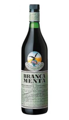 Branca Menta 1 lt in vendita online