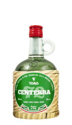 Amaro Centerba Toro 0,70 lt online