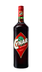 Amaro Cynar 1 lt in vendita online