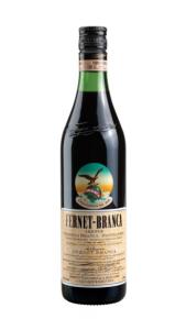 Fernet Branca in vendita online