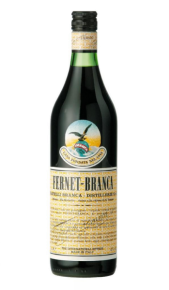 Fernet Branca 1 lt online