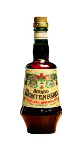 Amaro Montenegro in vendita online