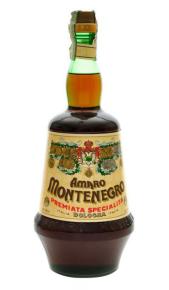 Amaro Montenegro 1,5 lt in vendita online