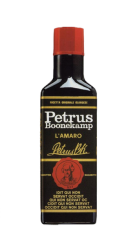 Amaro Petrus Boonekamp in vendita online