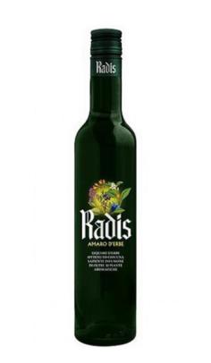 Amaro Radis in vendita online