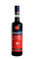 Amaro Ramazzotti in vendita online