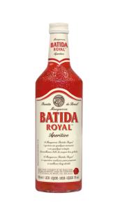 Aperitivo Batida Royal in vendita online