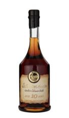 Calvados Morin 10 anni vendita online