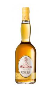 Calvados Pere Magloire Fine vendita online