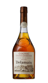 Cognac Delamain XO 0,70 lt online