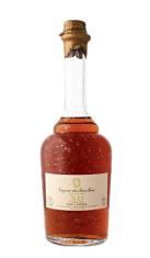 Cognac Remi Landier XO 0,70 lt online