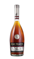 Cognac Remy Martin on line