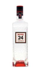 Gin Beefeater 24 0,75 lt online