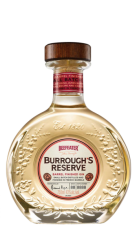 Gin Beefeater Burrough's Reserve 0,70 lt online