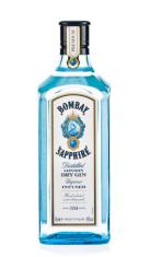 Gin Bombay 0,70 lt online