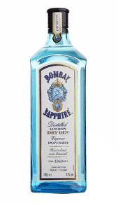 Gin Bombay 1 lt online