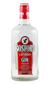 Gin Bosford 1 lt online