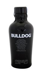 Gin Bulldog 0,70 lt in vendita online
