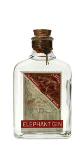 Gin Elephant 0,50 lt in vendita online