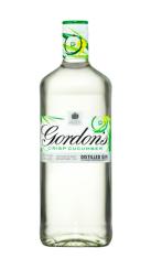 Gin Gordon's Crisp Cucumber 0,70 lt online
